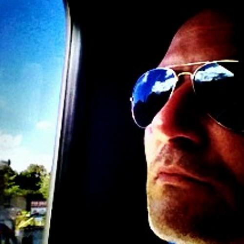 Ian Tait's avatar