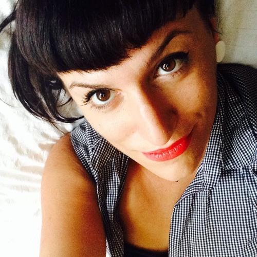 Clémentine K.'s avatar