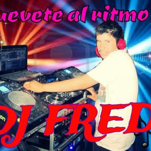 DJ.FREDY HOLGUIN's avatar