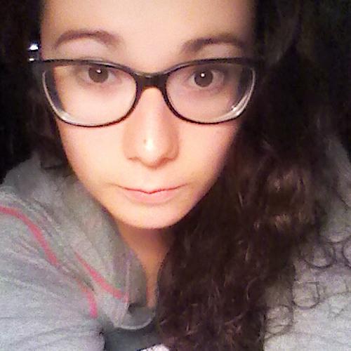 Morgana Mattioli's avatar