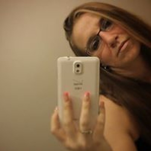 Kristy M Bilardi Carcione's avatar