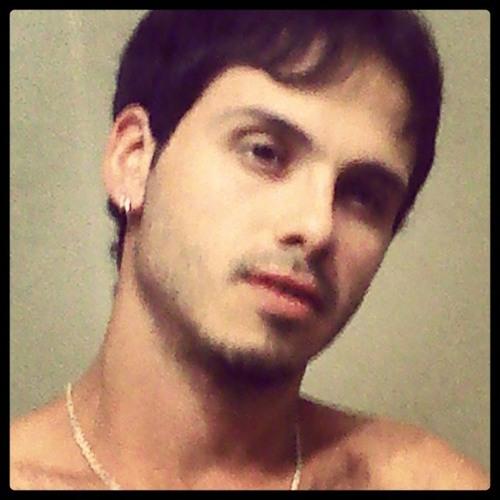 GETINO Mauro's avatar