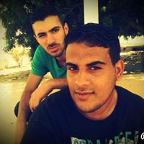 Ahmed Mathlouthi 4's avatar