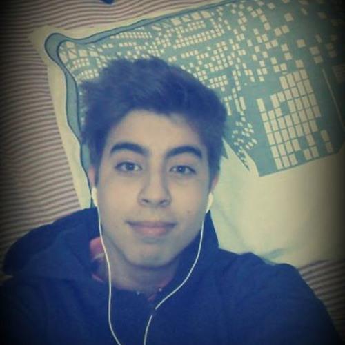 Marcos Silva 210's avatar