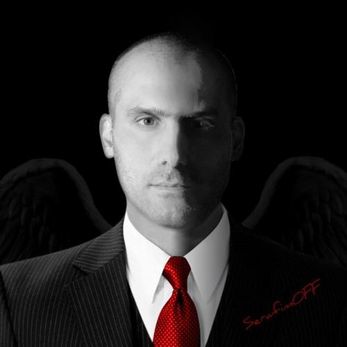 SerafimOff's avatar