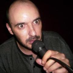 Saša D. Lović