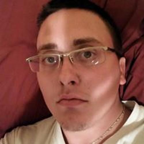 Chris Schulte 1's avatar