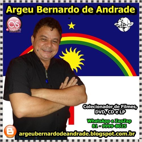 ArgeuBernardo's avatar