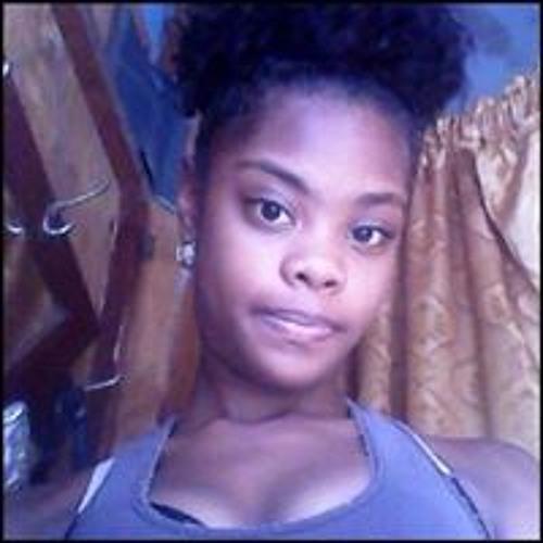 Shanice Jack 2's avatar