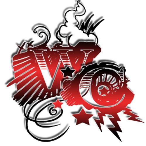 wyrmcast's avatar