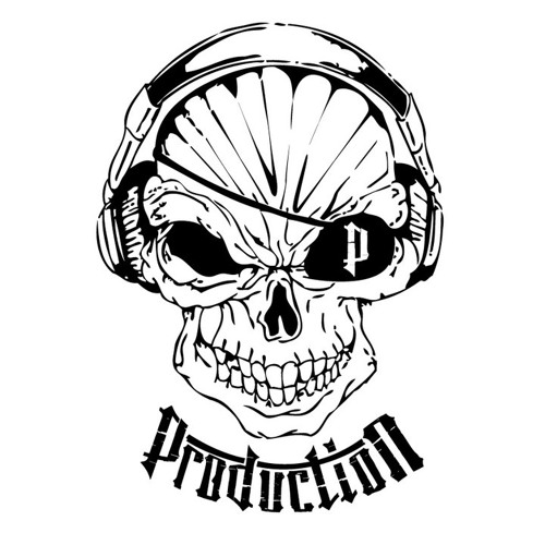 P-Production Music's avatar