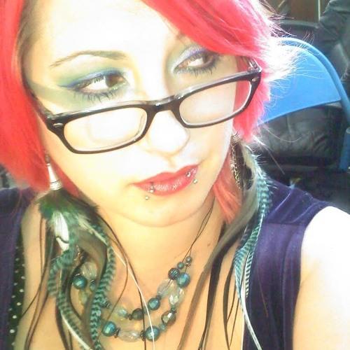 Emily Stambaugh 1's avatar