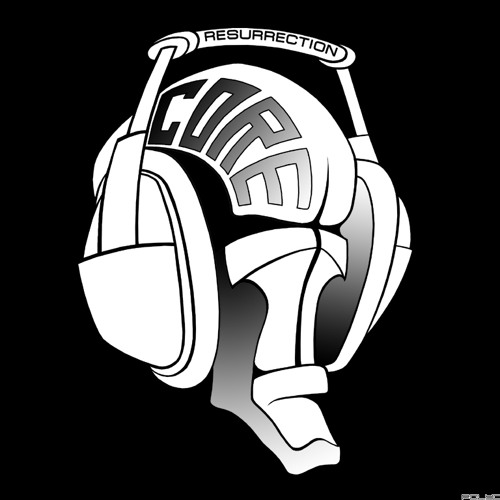 jbC-Core Live's avatar