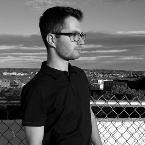 DJ Philter's avatar