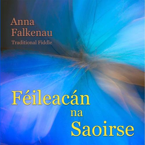 Anna Falkenau's avatar