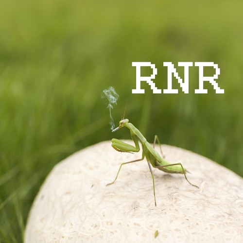 Weekend RNR's avatar