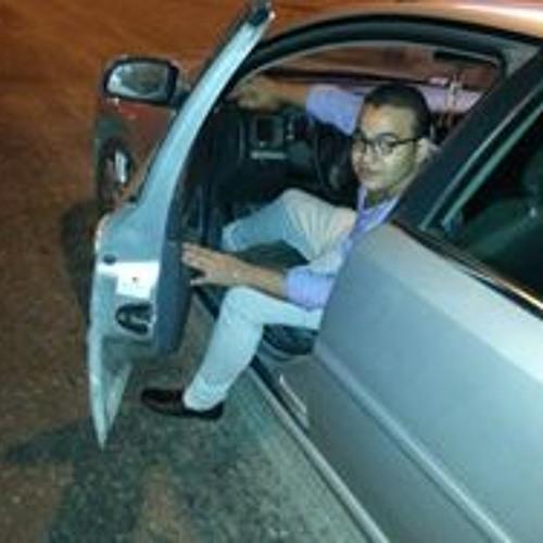 Mohamed Mansour 288's avatar