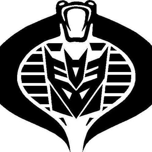 D:Range's avatar