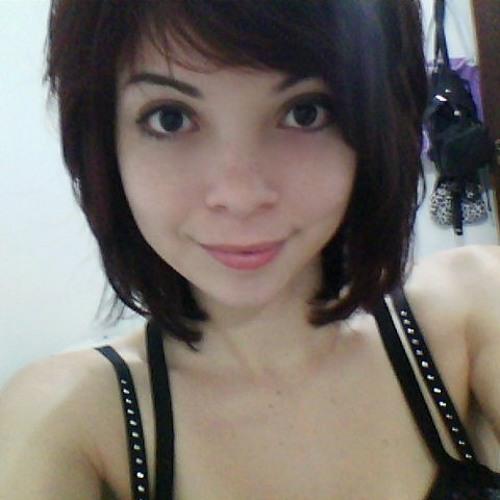 Helo Albuquerque's avatar