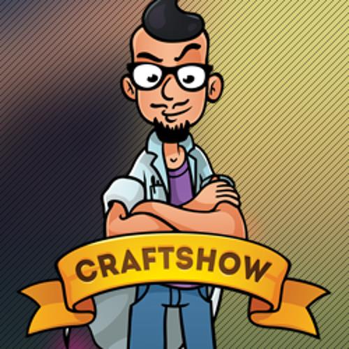 craftshow's avatar