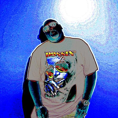 OB Ignitt's avatar
