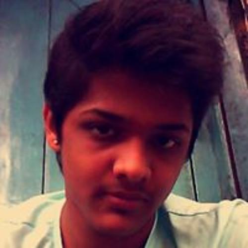 Karan Kapoor 44's avatar