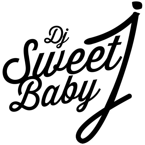 DJ Sweet Baby J's avatar