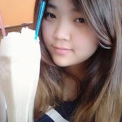 Yean Peng Lim