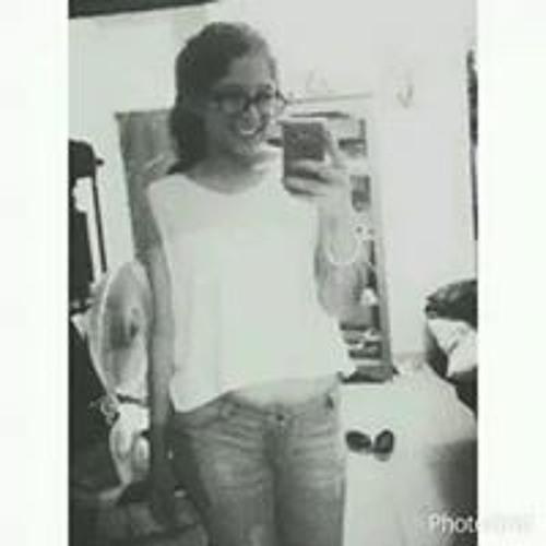 Esmeralda Hernandez 52's avatar