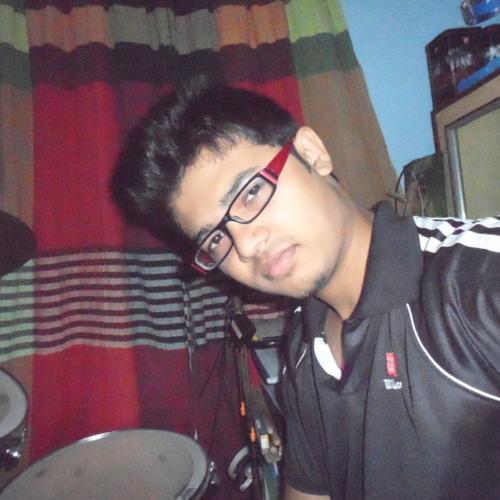 avishek deb's avatar