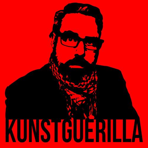 Kunstguerilla's avatar