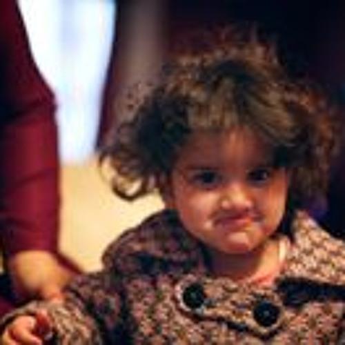 yasserghaffar's avatar