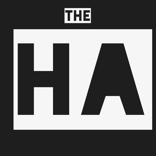 The HA's avatar