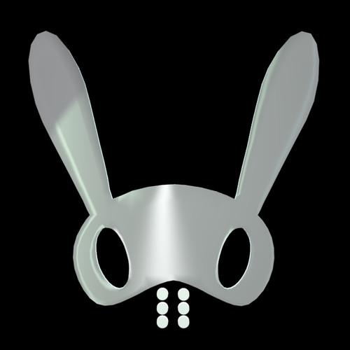 lovBAP's avatar