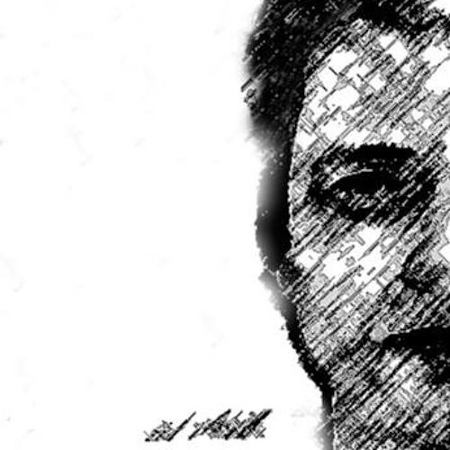Alex Solaris's avatar