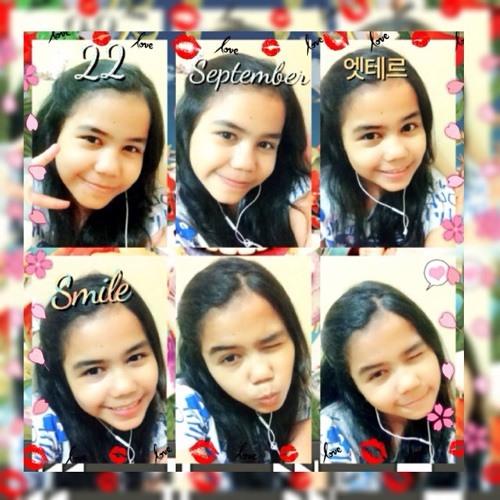 Ester liana's avatar