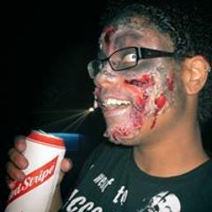 ZombieNeith