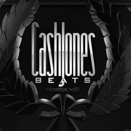 CashJonesBeats's avatar