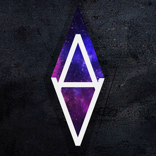 Audiovisorz's avatar