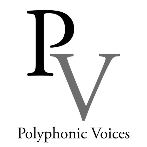 Polyphonic Voices's avatar