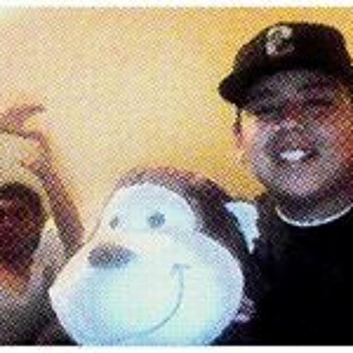 Luis Hernandez 1014's avatar