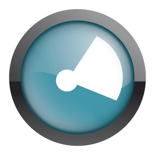 Arnaud LaClique's avatar