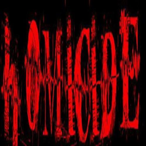 homicide915's avatar