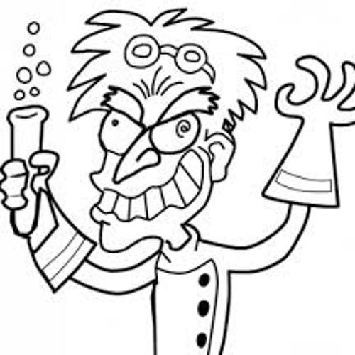 SHALOMAX's avatar
