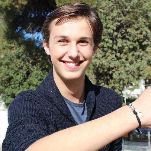 davidzon's avatar