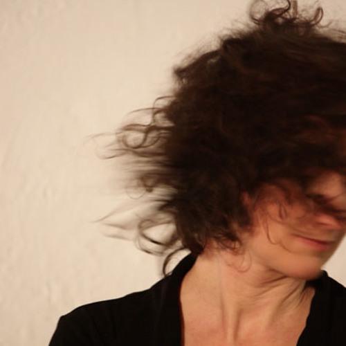 Juliane Wilde's avatar