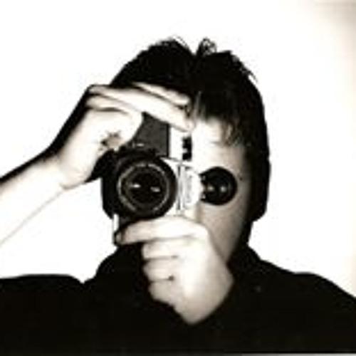 Malcolm Goldsmith's avatar