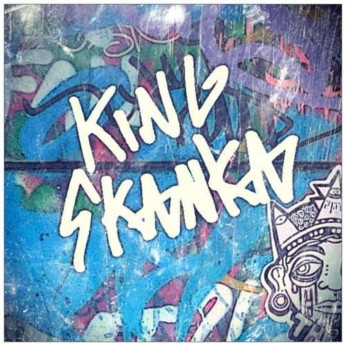 KS Beats's avatar