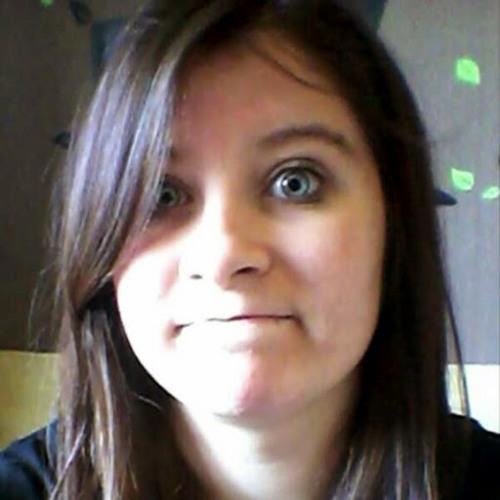 Dominika (myfalloutbooks)'s avatar