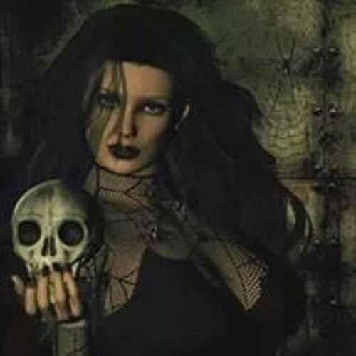 Yitsha Otero's avatar